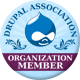 VDMi is proud to be member of the Drupal Association